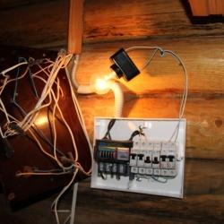 Электропроводка своими руками; пошаговая инструкция и секреты профессионалов