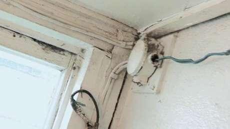 Как заменить электропроводку в квартире