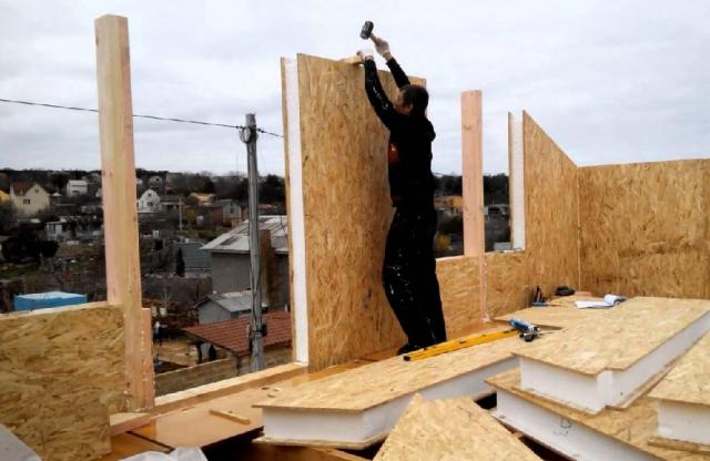 Как залить фундамент под дом: своими руками, схема, этапы работ, цена, фото, видео