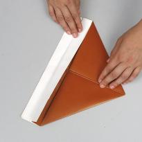 Как сделать шапку из бумаги своими руками? Уроки оригами
