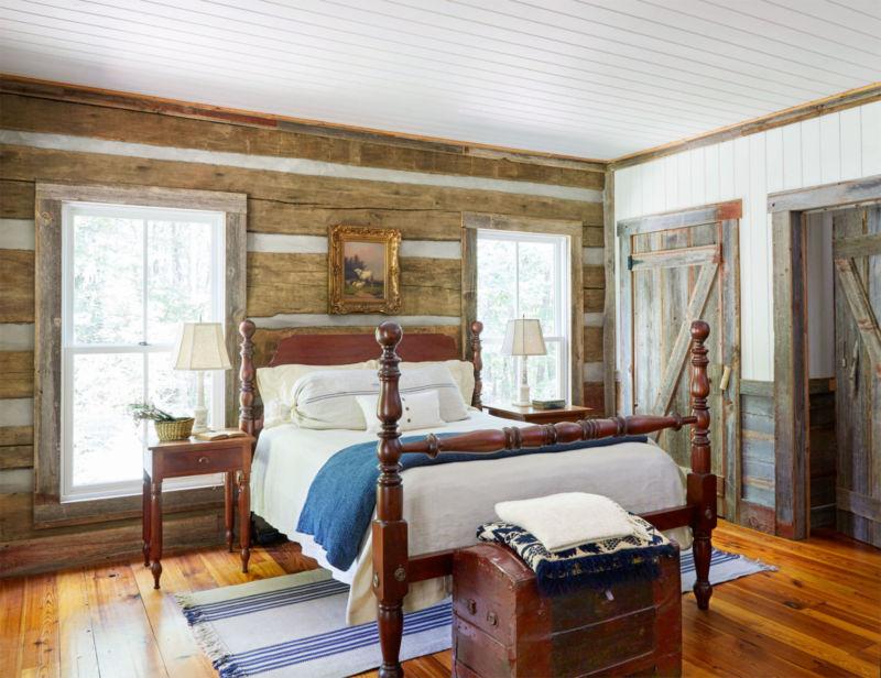 Секрет уютной спальни: советы экспертов