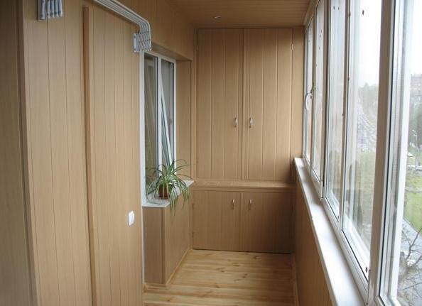 Шкаф на балкон сделать самому своими руками - пошаговое описание, чертежи и отзывы
