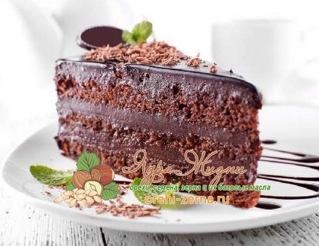Как приготовить шоколадный торт; разные рецепты для праздника с фото и видео