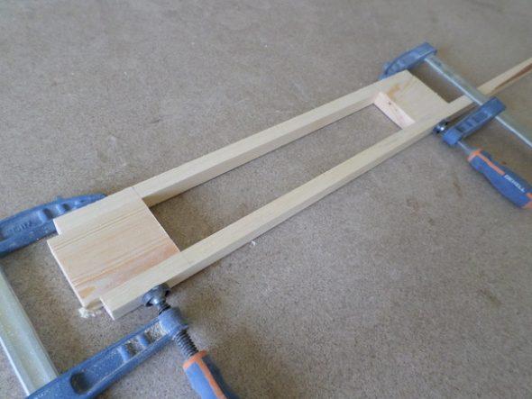 Делаем стол из массива дерева своими руками: от выбора материала до финишной сборки
