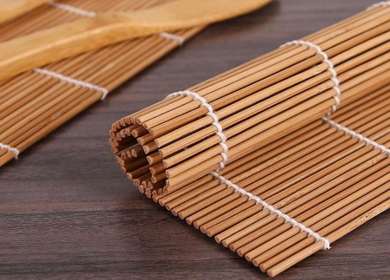 9 лайфхаков с палочками для суши, о которых вам не расскажет подруга