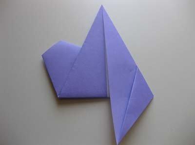 Как сделать сюрикен из бумаги своими руками; поэтапная инструкция