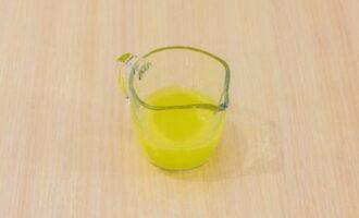Лимонад – 10 пошаговых рецептов в домашних условиях