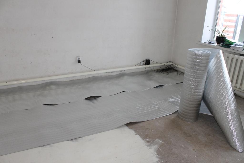 Чем клеить полипропилен 📌 и полиэтилен, в том числе вспененный, каким клеем его приклеить к бетону или металлу