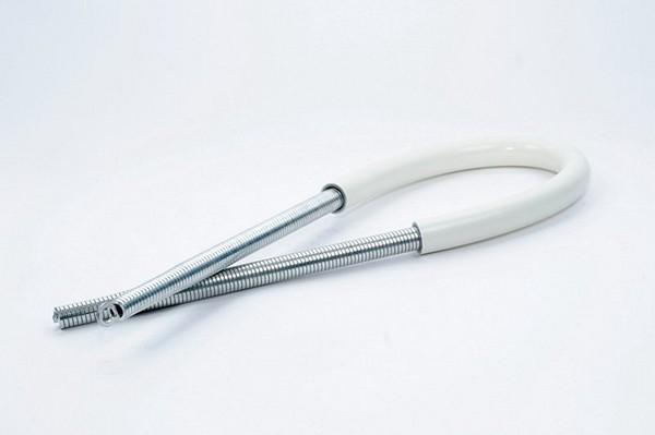 Как согнуть трубу в домашних условиях: технологии и их нюансы