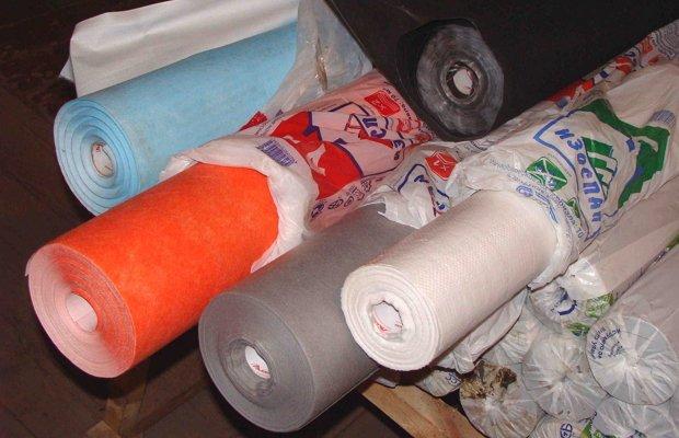 Как построить теплицу в домашних условиях: идеи обустройства своими руками