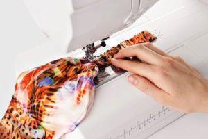 Как завязать мужской тюрбан и с чем его носить