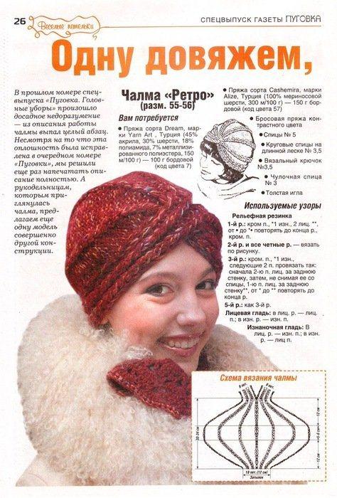 Просто, удобно, экономично! Как своими руками сделать шапочку для мелирования волос