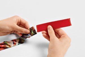 Как сшить чалму своими руками: выкройка, фото и видео