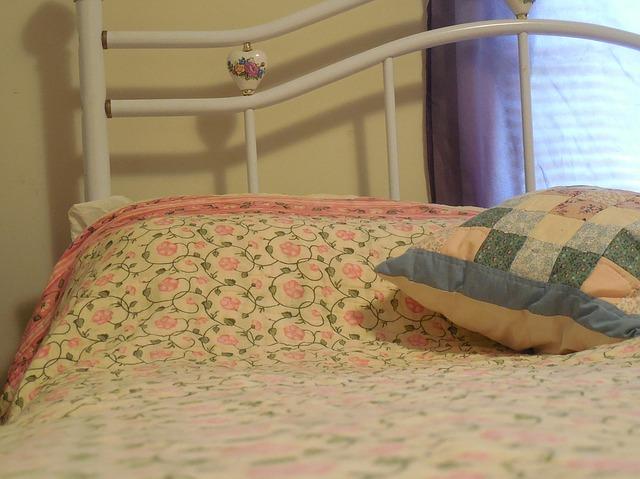 Лоскутное одеяло для начинающих мастер-класс: вручную