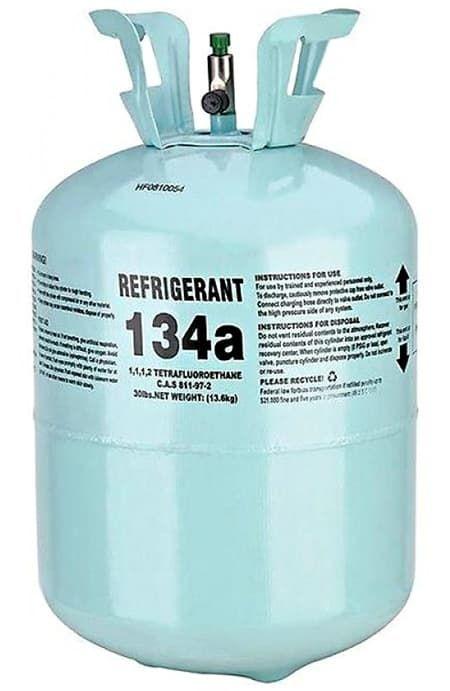 Пахнет ли фреон или откуда в холодильнике неприятный запах
